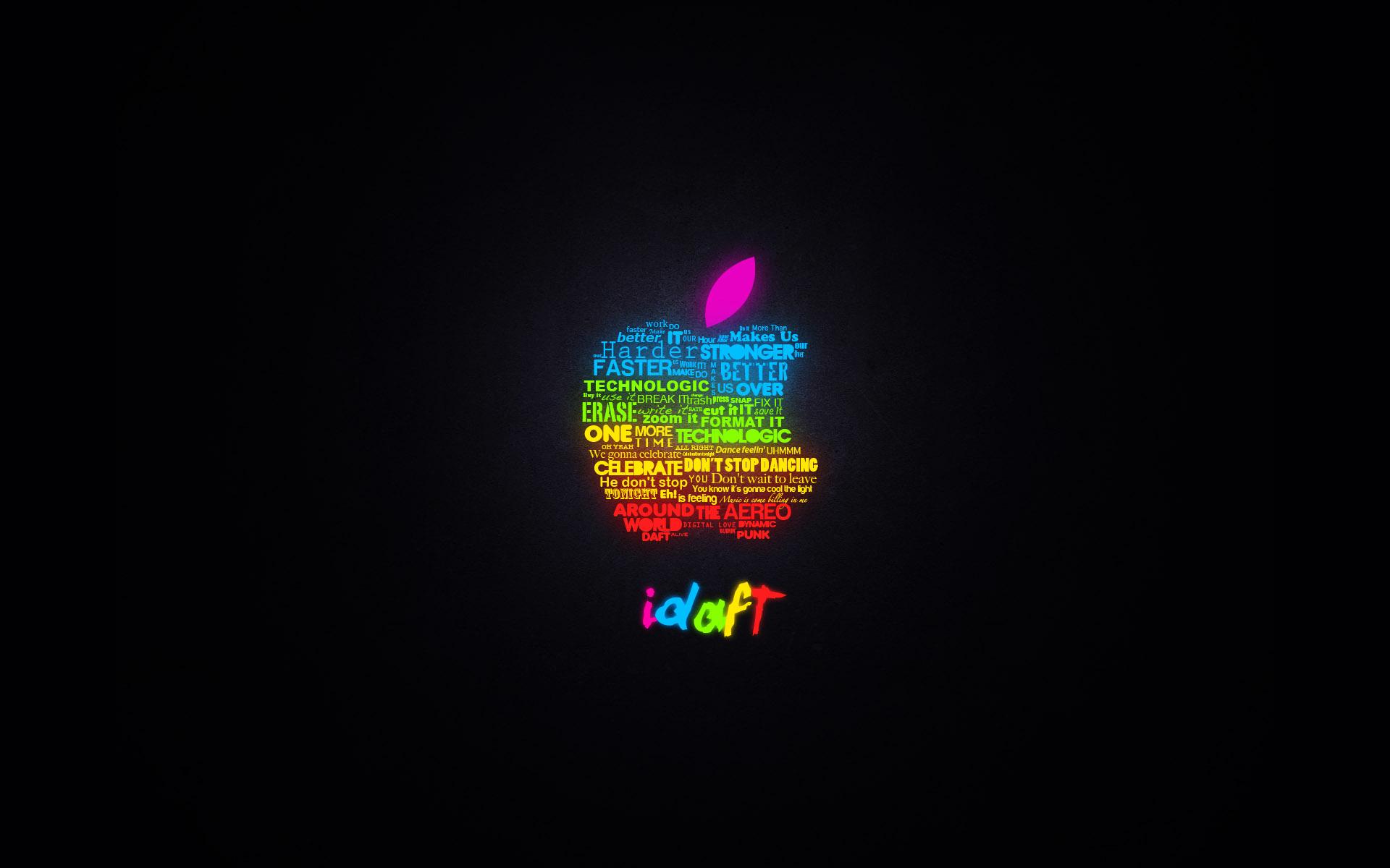 apple_wallpaper_001